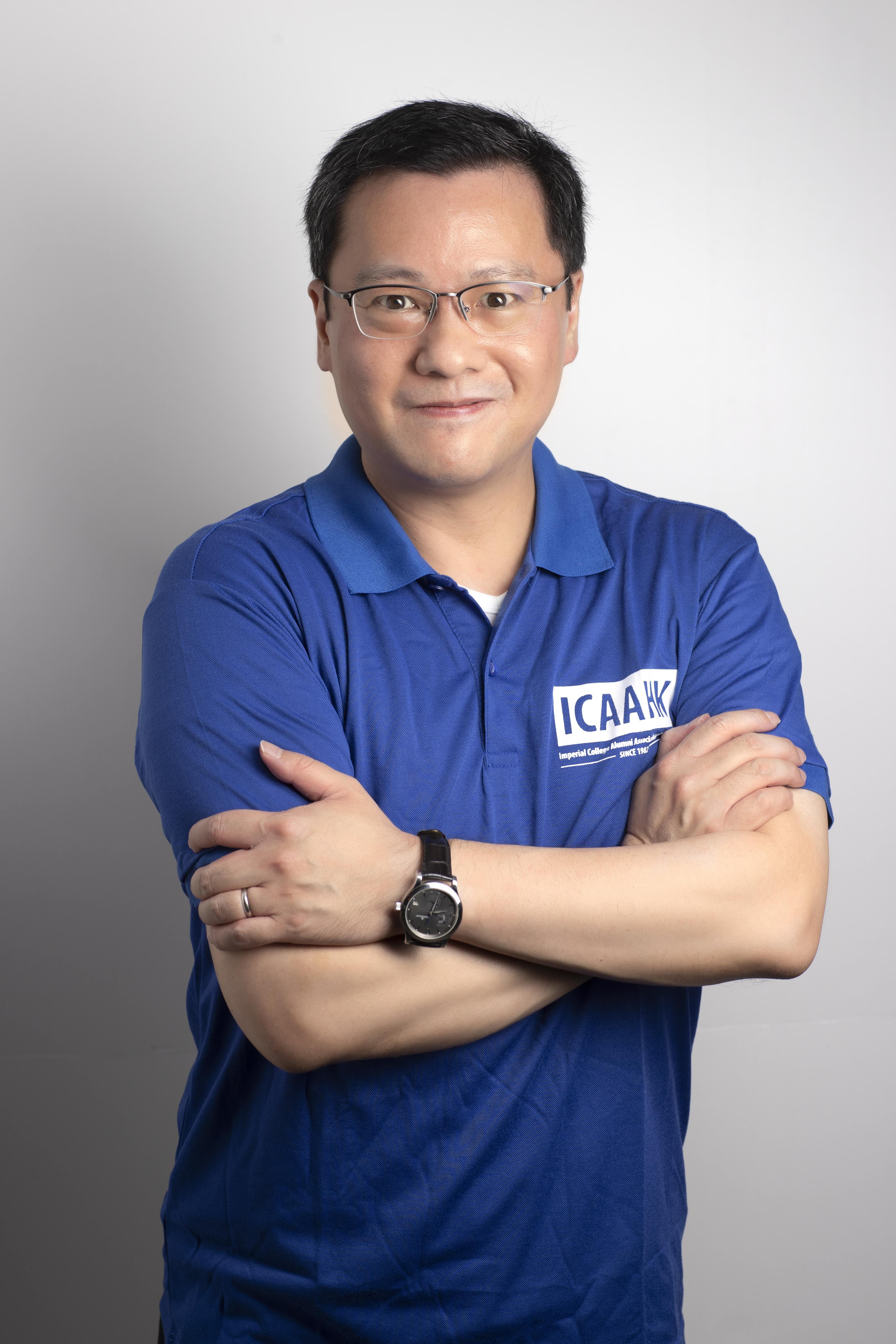 Daniel Pun