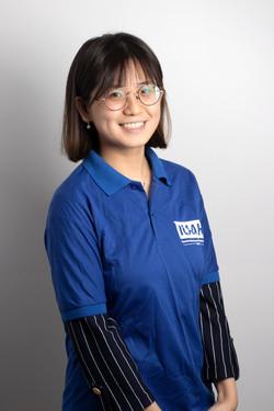 Charlotte Chow