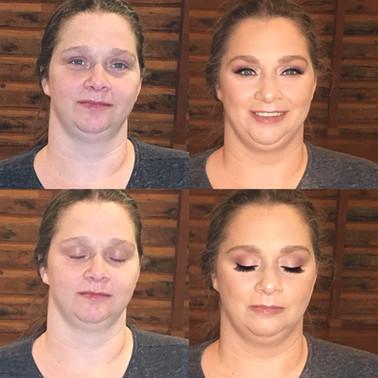 BeautyByFaces190712 14.JPG