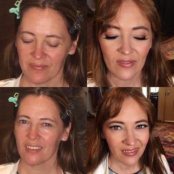 BeautyByFaces190712 16.JPG
