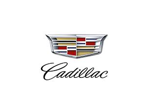cadillac-brand-logo.png