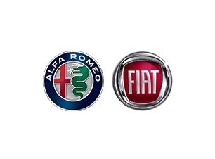 alfa-romeo-fiat-brand-logos.png
