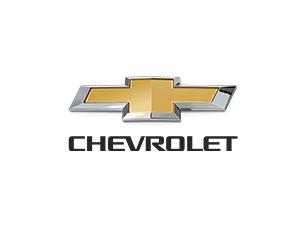chevrolet-brand-logo.png