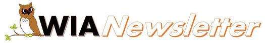 WIA Newsletter Button.JPG
