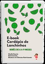 ebook 1-1.png