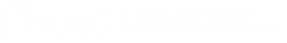 Logo ABRACOS.png