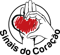 Logo Sinais.png
