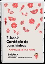ebook 3-1.png