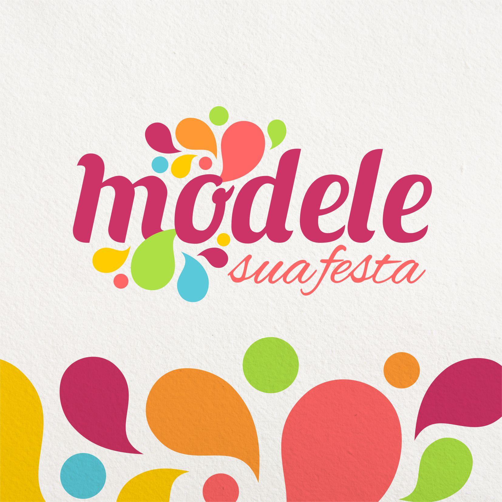 Logo Mandika10