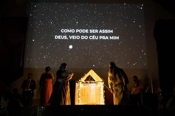 Natal • 2020