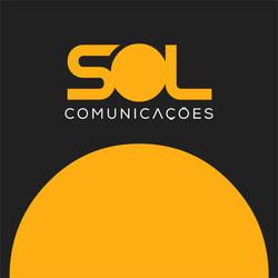 Logo SOL Perfil