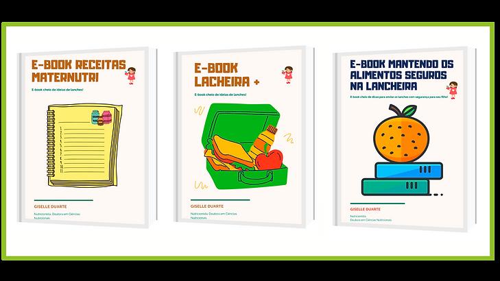 E-books.png