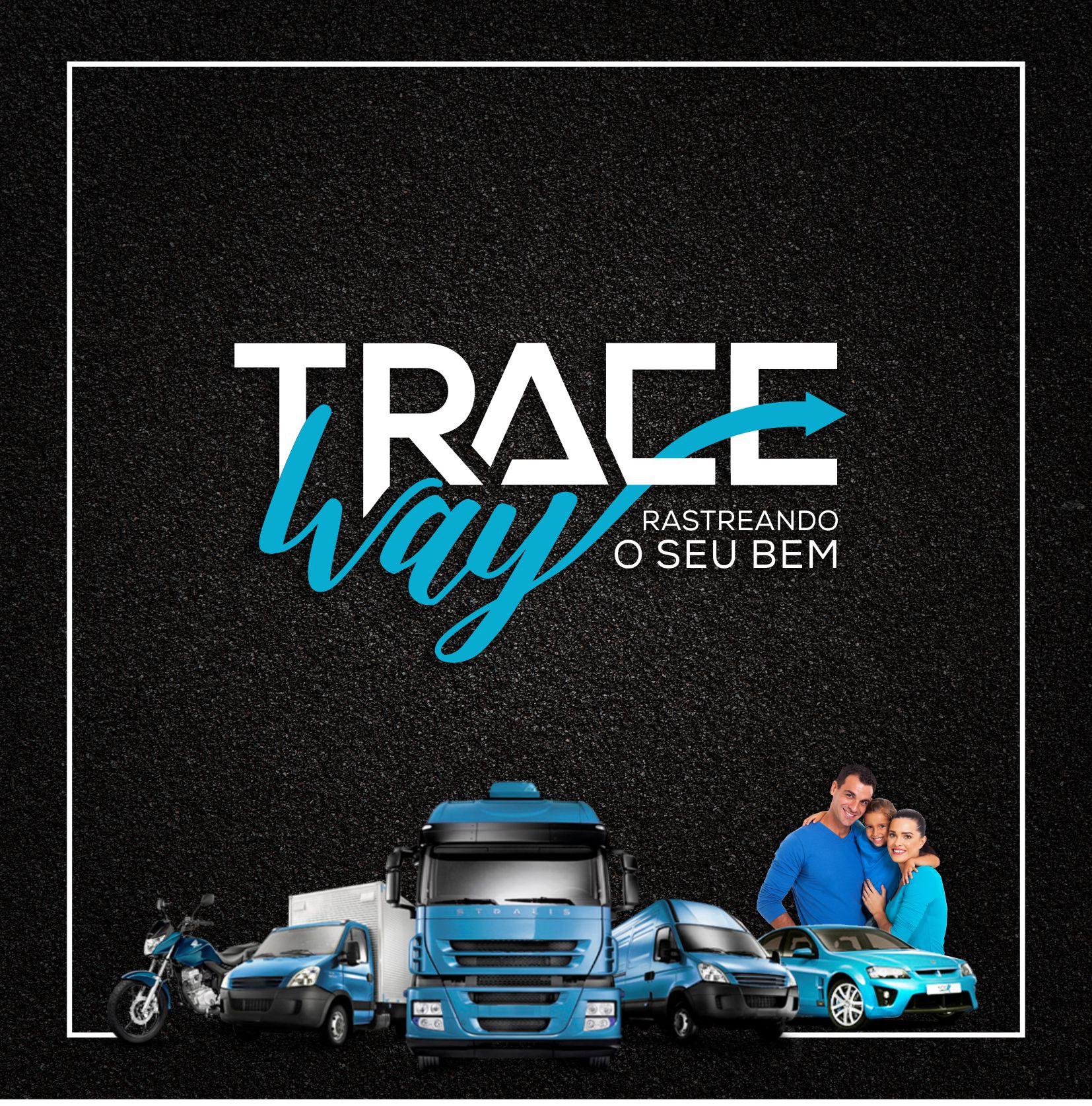 TraceWay