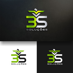 3S Soluções