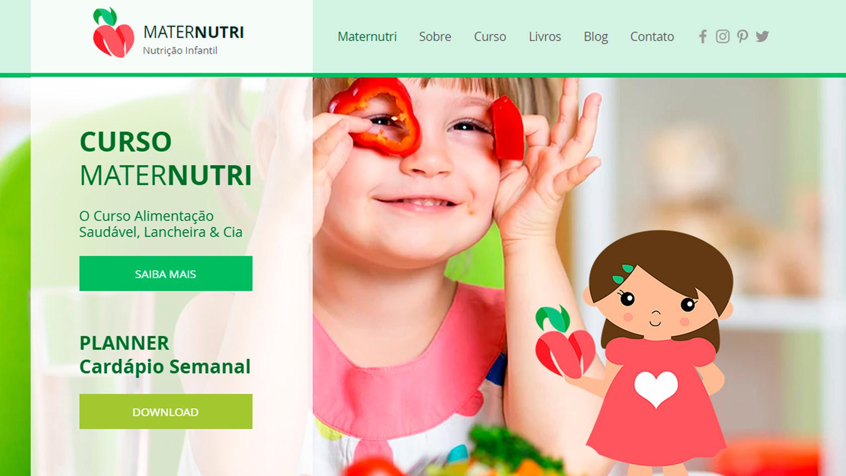 maternutri.jpg