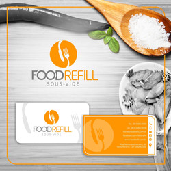 Food Refill