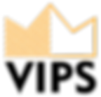Logo vips colorida.png
