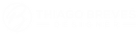 Logo BREVES.png