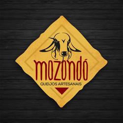 Logo Mozondó4-1