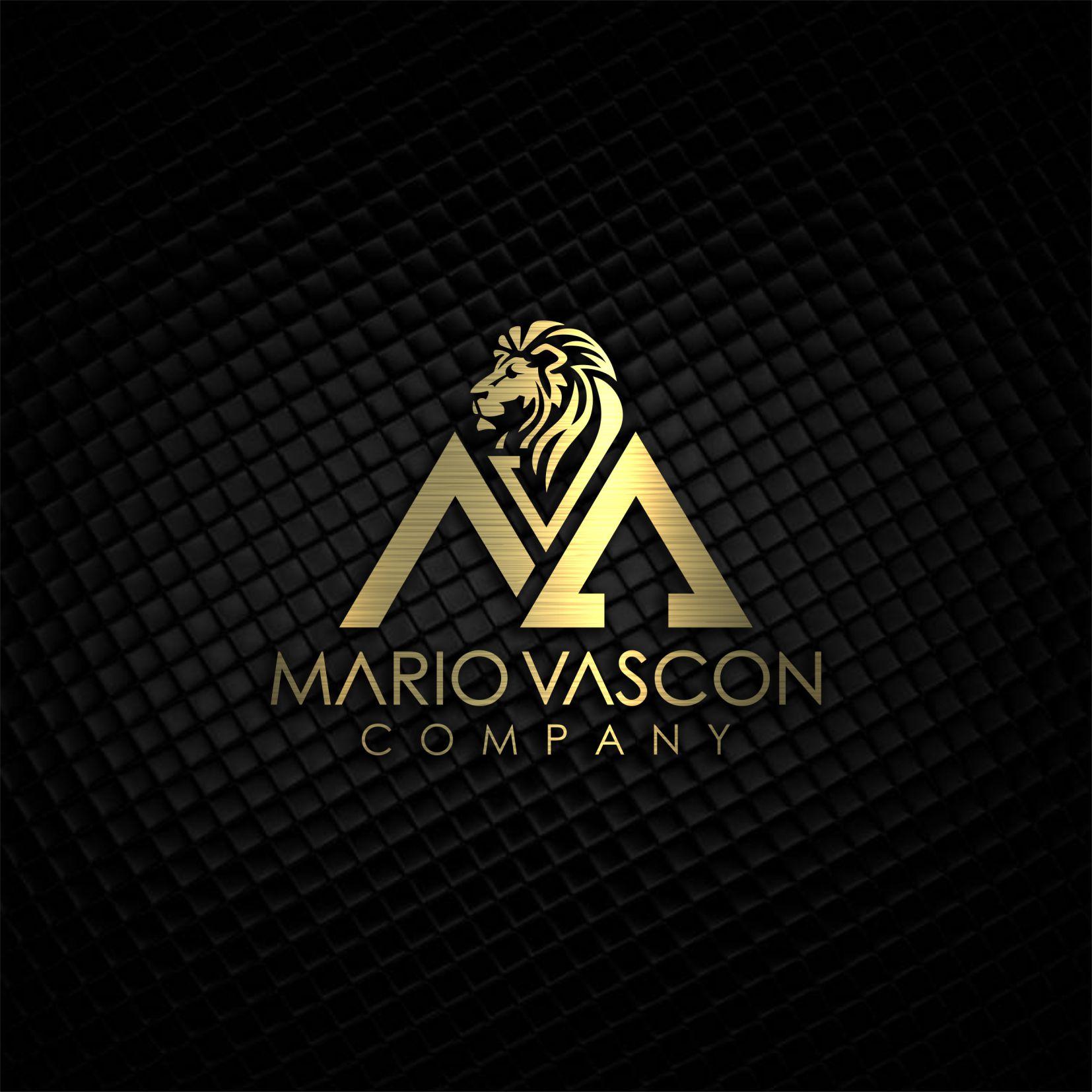 Mario Vascon