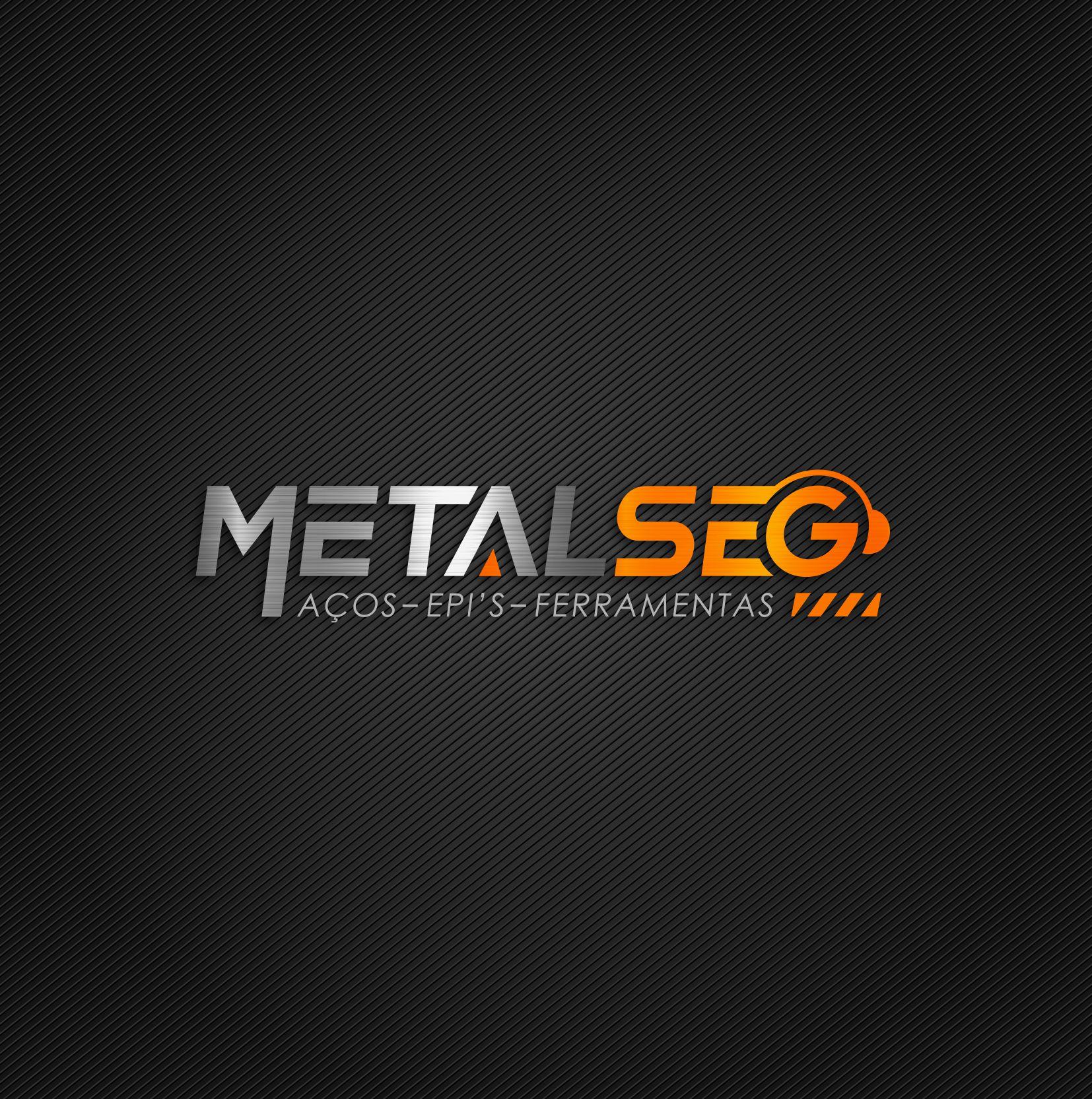 MetalSeg