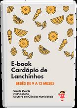 ebook 2-1.png