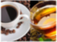 thé-ou-café.jpg