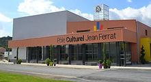 pole culturel JF.JPG
