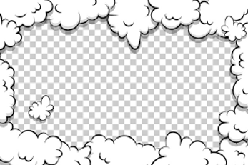 bulle nuage.png