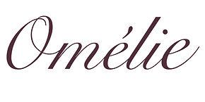 Omelie logo.jpg