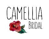 camellia logo2.jpg