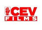 Logo CEV.jpg