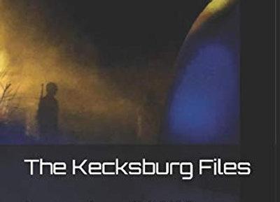 Kecksburg Files