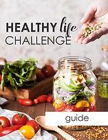 healthy-challenge-guide.jpg