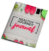 HealthJourneyJournal_3D.png