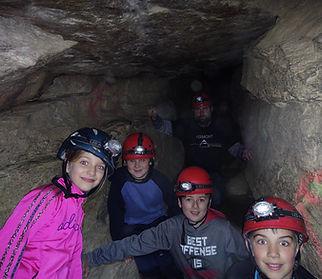 Cave 3.jpeg
