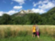 Seneca Field.jpg