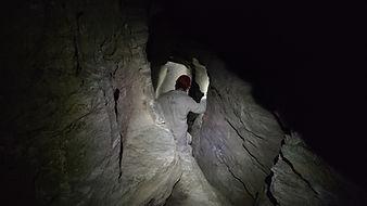 Cave 1.jpeg