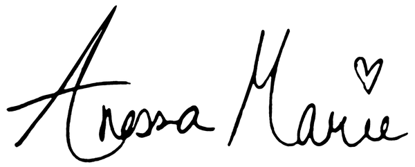 anessasignature.png