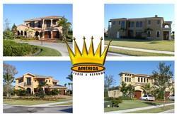 casas residencias 4.jpg
