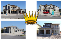casas residencias 2.jpg