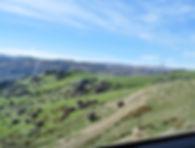 シャポーチホレーヌ鎌倉ハンドフェルトの帽子羊から帽子まで牧場.jpg