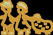 シャポーチホレーヌ鎌倉ロゴ.png