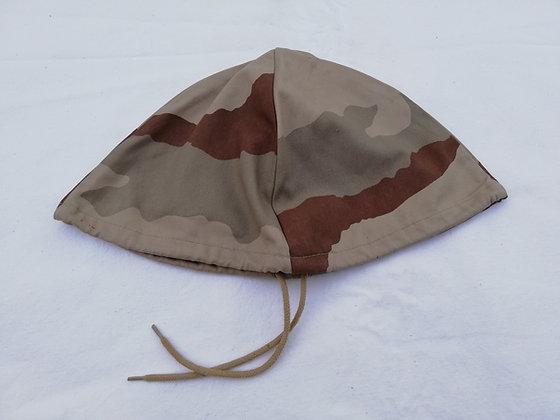 Couvre casque F1 daguet 1990-1991