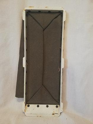 Récupérateur de maillons 20mm