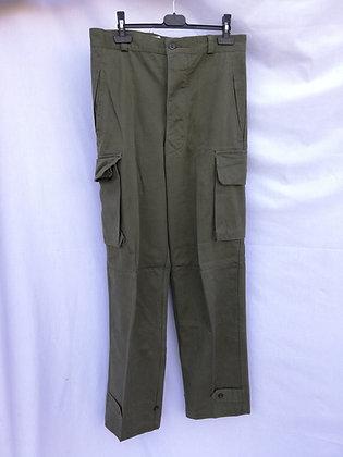 Pantalon TTA 1947-59 occasion