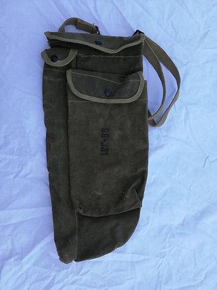 Housse BG131 WW2