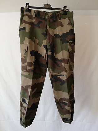 Pantalon F2 CE neuf