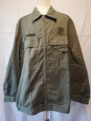 Veste Armée de l'air 90-2000