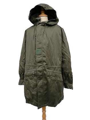 Parka M64 complet neuf
